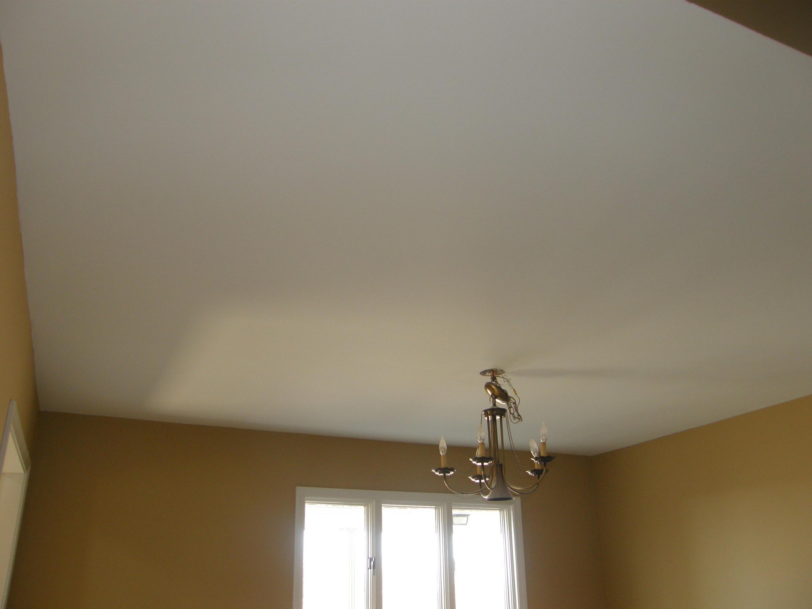 About us popcorn ceiling removal toronto popcorn ceiling removal doublecrazyfo Images