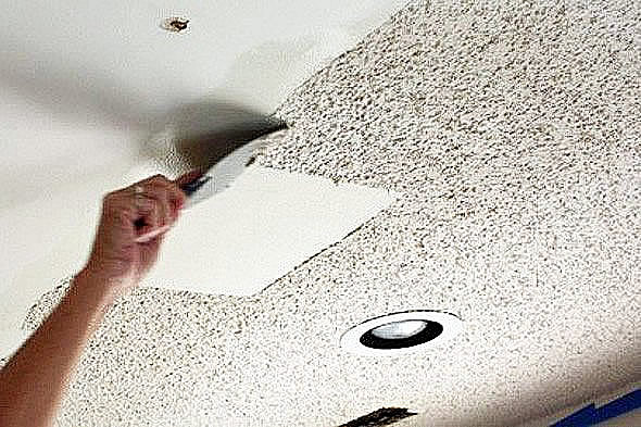 centralroots removing ceiling remove com toronto elegant cost replacing popcorn removal